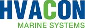 Hvacon Marine Systems Logo